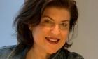 Alumni Profile ‑ Joanna Davies: Leading edge of change