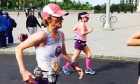 Alumni profile: Roslyn Smith ‑ Physical activity needs to be a lifelong pursuit