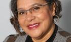 Alumni profile: Shawna Paris‑Hoyte ‑ A five‑decade relationship with Dalhousie University