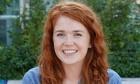 Alumni profile: Jessica Carr ‑ The perfect profession