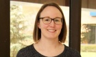 Dal Health researcher receives funding for developing rehab program for long term care residents with dementia