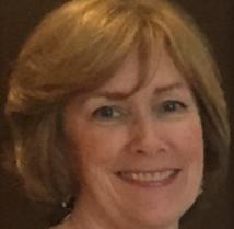 Carol Ritchie