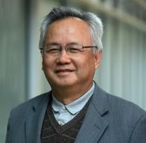 shcd-jwang