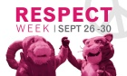 This week is Dalhousie respect Week.