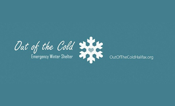 Out of the Cold Halifax marks its 10th Anniversary