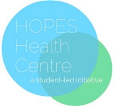 hopes-logo