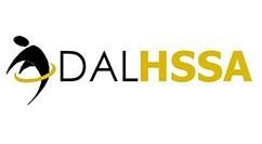 DalHSSA-Ad