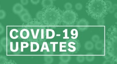 COVID_Updates_CTA