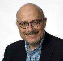 Aldo Chircop