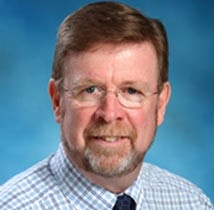 law_faculty_bruce_archibald
