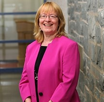 law_faculty_dean_camille_cameron
