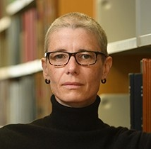 law_faculty_elaine_craig