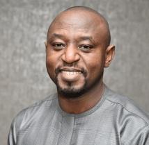 law_faculty_Olabisi Akinkugbe new