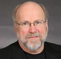 law_faculty_rollie_thompson