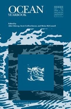 law_ocean_yearbook_potw