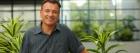 Professor Michael Deturbide wins 2013 Walter Owen Book Prize