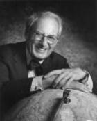 In memoriam: James S Palmer ('52) CM, AOE, QC, LLD