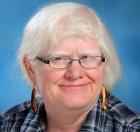 IN MEMORIAM: Professor Emerita Dianne Pothier (LLB '82)