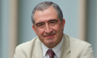 IN MEMORIAM: Former Professor Sir Nigel S. Rodley