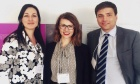 Third‑year students participate in Kawaskimhon Aboriginal Moot