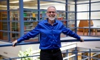 KUDOS! To Professor Wayne MacKay on his retirement
