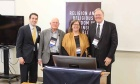 KUDOS! Professor Diana Ginn presents at 24th annual International Law and Religion Symposium at Brigham Young University
