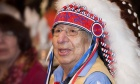 In Memoriam: Grand Chief Ben Sylliboy