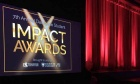 KUDOS! Five Schulich School of Law students win 2017‑2018 Impact Awards