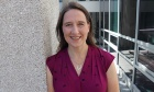 KUDOS! Professor Jennifer Llewellyn wins SSHRC 2018 Impact Award for restorative justice work
