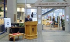 New Access to Justice and Law Reform Institute of Nova Scotia aims to '€˜put the public first'™