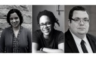 New faculty appointments in 2019