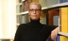 Professor Elaine Craig named 2019 Spirit of Barbra Schlifer Award co‑recipient