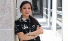 Get to know Schulich Fellow Angela Lee