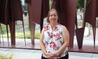 Get to know Schulich Fellow Ashley Barnes