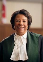law_alumni_Corrine_Sparks