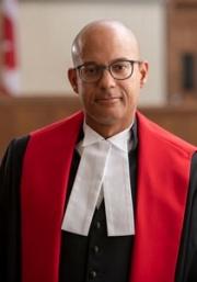 law_alumni_John_Bodurtha