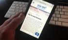 New online app helps Nova Scotians write personal directives