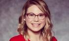 Meet Ellen Williams, Class of 2020