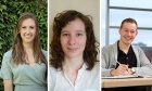Student research at the crossroads of health law and policy