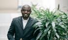Professor Olabisi Akinkugbe awarded SSHRC Insight Development Grant