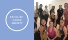 Introducing the Schulich Dance Society
