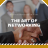 Networking Infographics