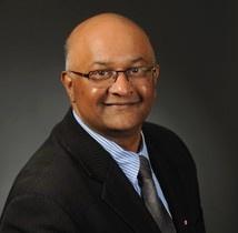 Binod Sundararajan