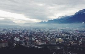 Grenoble Madelaine Pignott 1