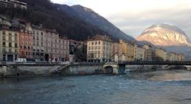 Grenoble Madelaine Pignott 2