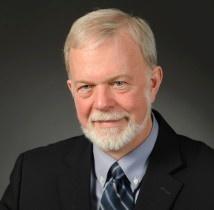 Faculty Profile_Bertrum MacDonald (214x210)