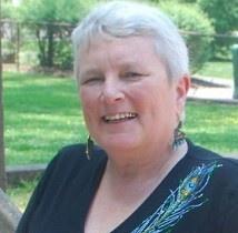 Faculty Profile_Carla Heggie (214x240)