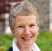 Faculty Profile_Fiona Black
