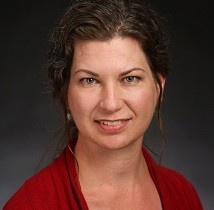 Faculty Profile_Jennifer Grek Martin (214x210)