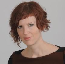 Lindsay McNiff 026 (1)